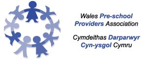 Wales Pre School