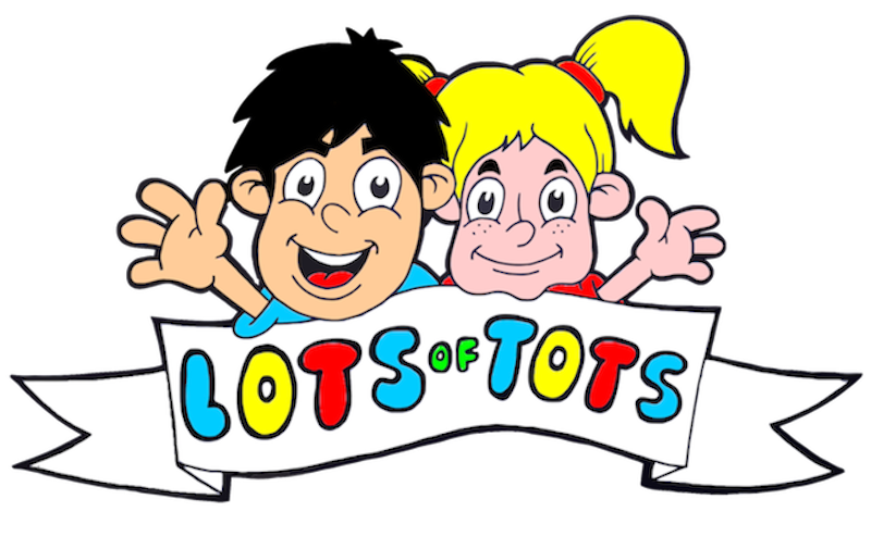 Lots of Tots Childcare Ltd Day Nursery & Playgroups